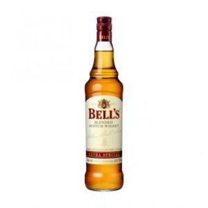 Bell's Scotch Whisky