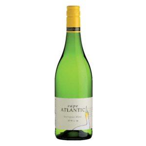 Cape Atlantic Sauvignon Blanc