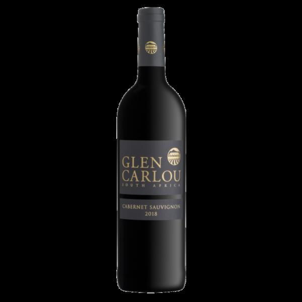Glen Carlou Cabernet Sauvignon