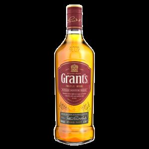 Grants-Whisky-Triple-Wood-Whiskey
