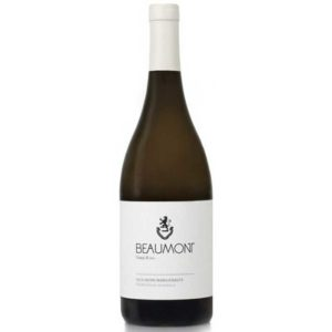 Beaumont-Marguerite-Chenin