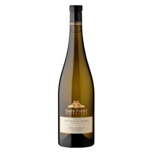 Cape Point Reserve Sauvignon Blanc