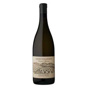 David-Finlasyon-Camino-Africana-Old-Vine-Chenin-Blanc