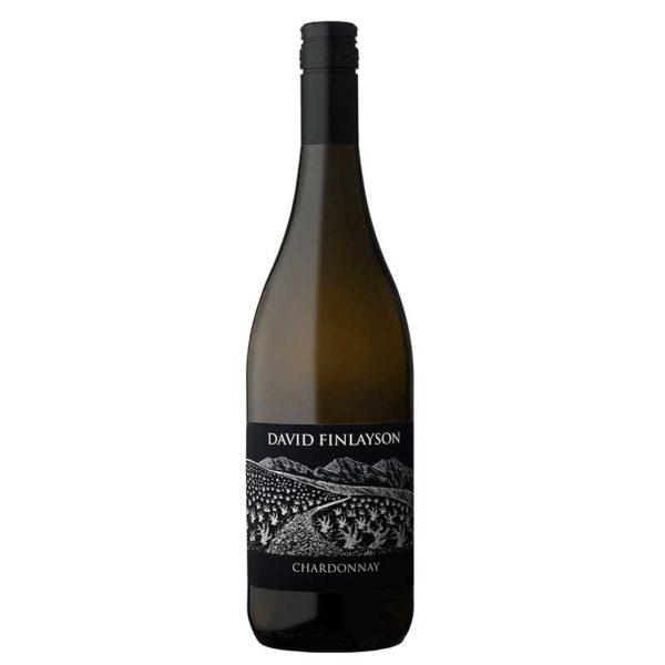 David-Finlayson-Chardonnay