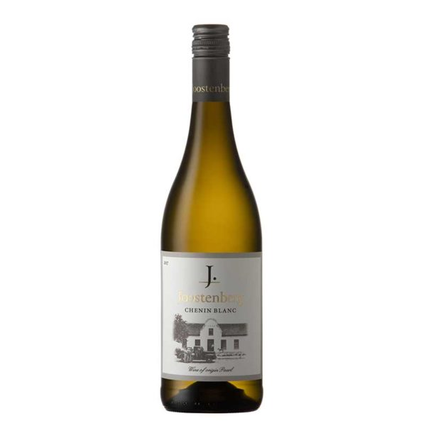 Joostenberg-Chenin-Blanc-