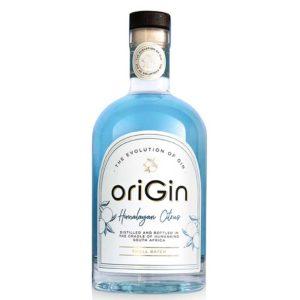 Origin-Gin-Himalayan-Citrus