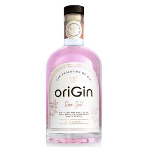 Origin-Gin-Rose-Gold