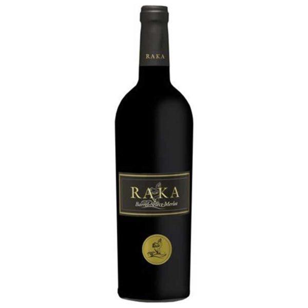 Raka-Barrel-Select-Merlot