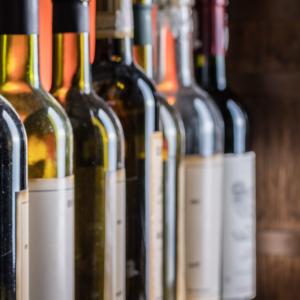 Everday Mixed Wine Case