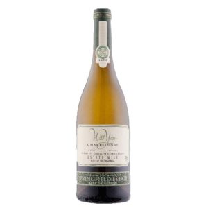 Springfield-Wild-Yeast-Chardonnay
