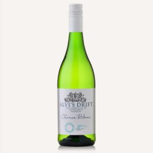 Alvis-Drift-Chenin-Blanc