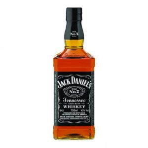 Jack-Daniels-No7-Tennessee-Whiskey