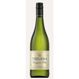 Thelema-Sauvignon-Blanc