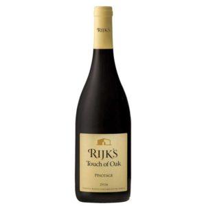Rijks-Touch-of-Oak-Pinotage